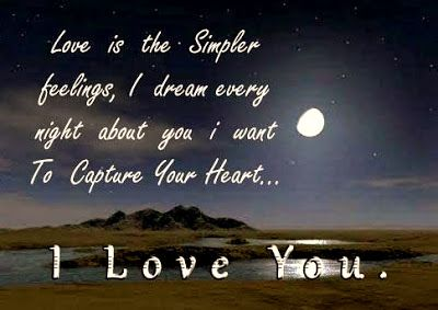 10 Good Night Romantic And Sweet Love Quotes Romans Love Quotes