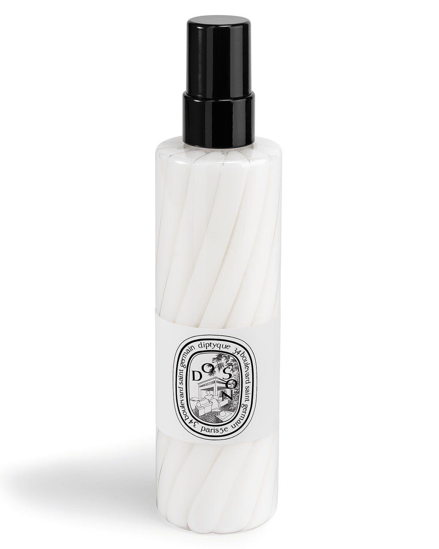 Diptyque Do Son Eau De Parfum Buy Body Mist Mists Fragrance Mist