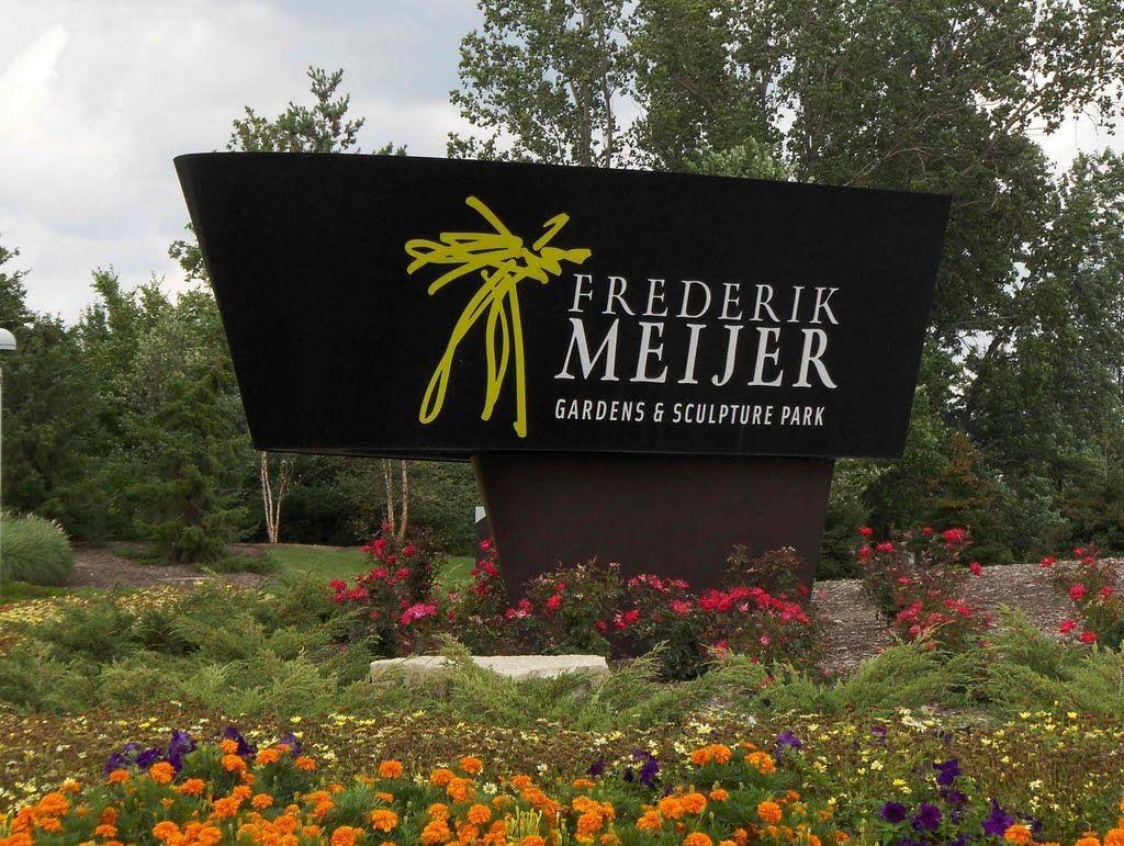 3ae84336da312ad8c653d6182faa9289 - Meijer Gardens Tuesday Evening Music Club