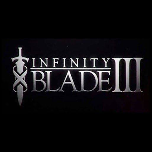 Infinity Blade III 1 3 iPA For iOS Free Download - Free
