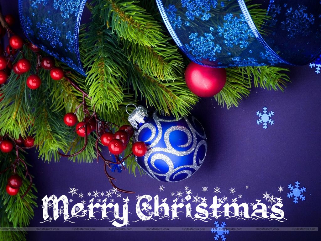 merry christmas wallpapers hd free download 1
