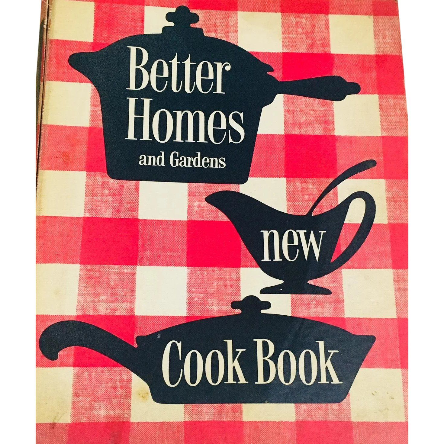 3ae881e0f628dda01f5558aab790aed1 - Better Homes & Gardens New Cook Book