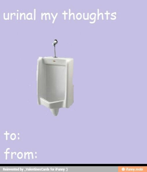 HAPPY VALENTINES DAY CARD MICHAEL JACKSON LETS BE BAD FUNNY HUMOUR