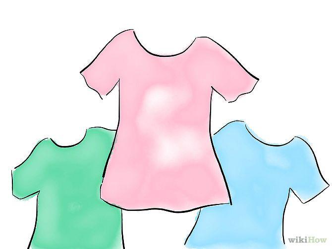Sew a Baby Dress Step 2.jpg