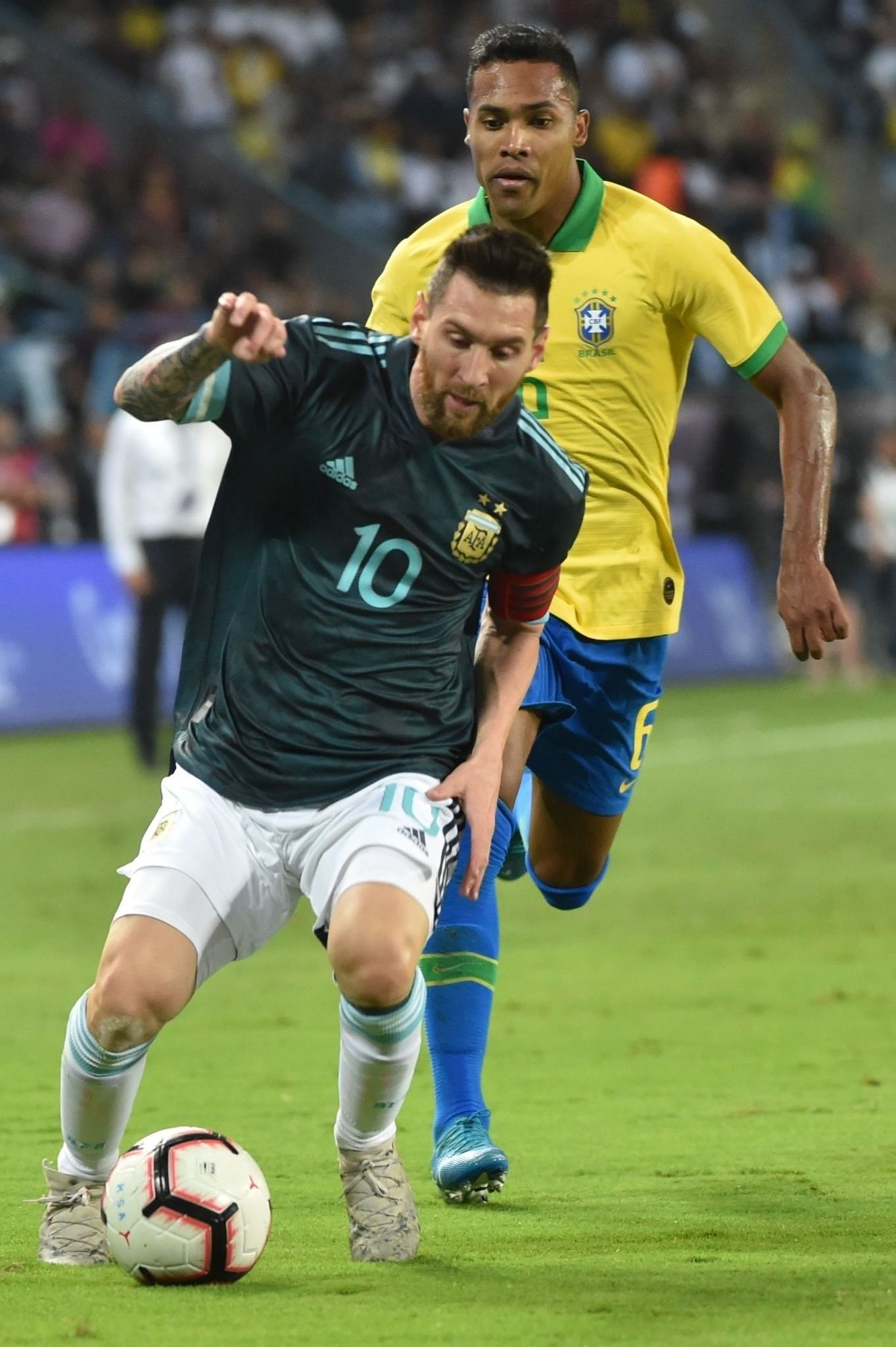 Pin De Aashu Raza En Leo Messi Lionel Messi Fotos De Lionel Messi Futbol