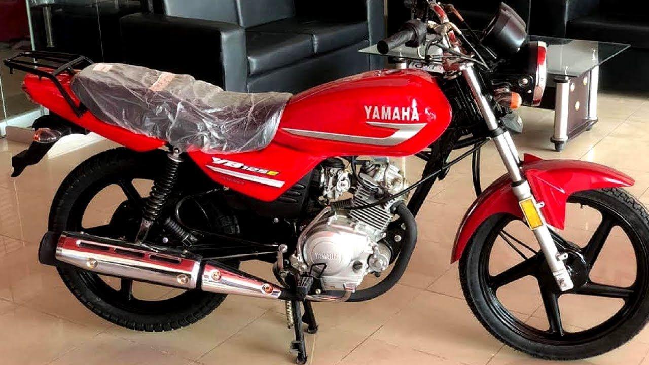 Suzuki Sport Bike Price In Pakistan
