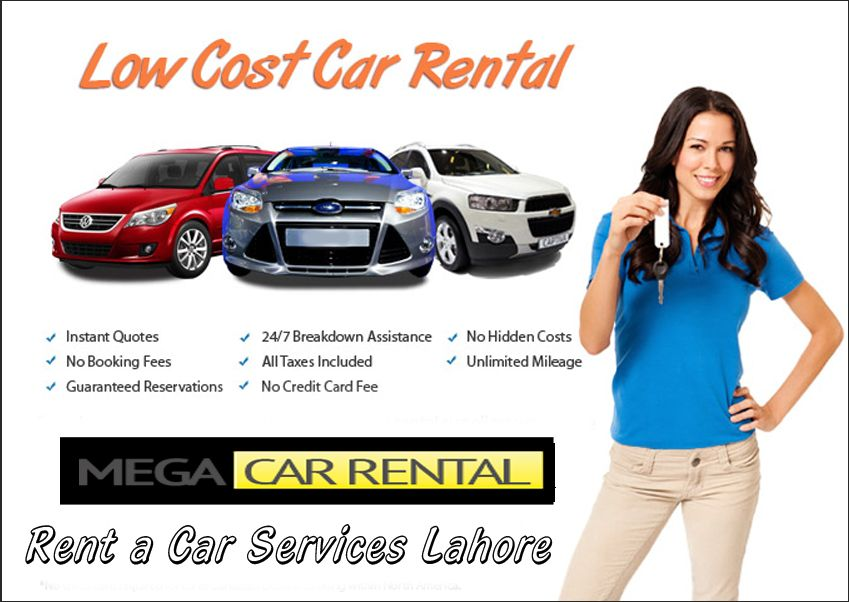 Wanting To Sustain The Charm And Glory Of Your Visit To Lahore City Car Rental Car Rental Deals Cheap Car Rental