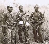 Image Result For Danny Roxo Angola Apartheid South Africa Military History Africa