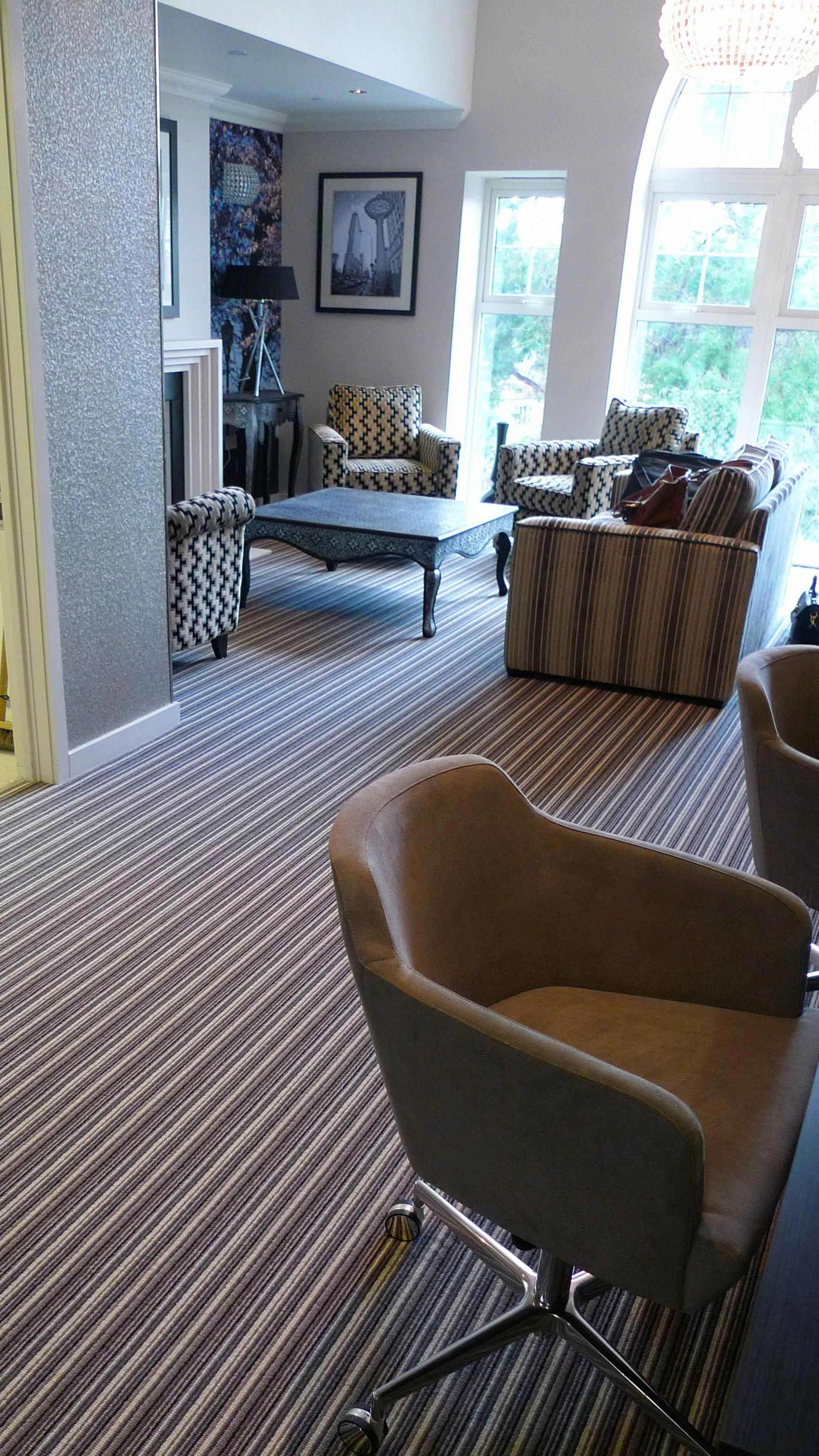 Made To Measure Carpet Runners CarpetsWithUnderlay Home