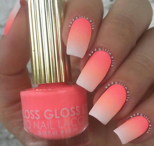 Pin by Hot Beauty Health on Cool Nail Designs | Pinterest | Manicure ...