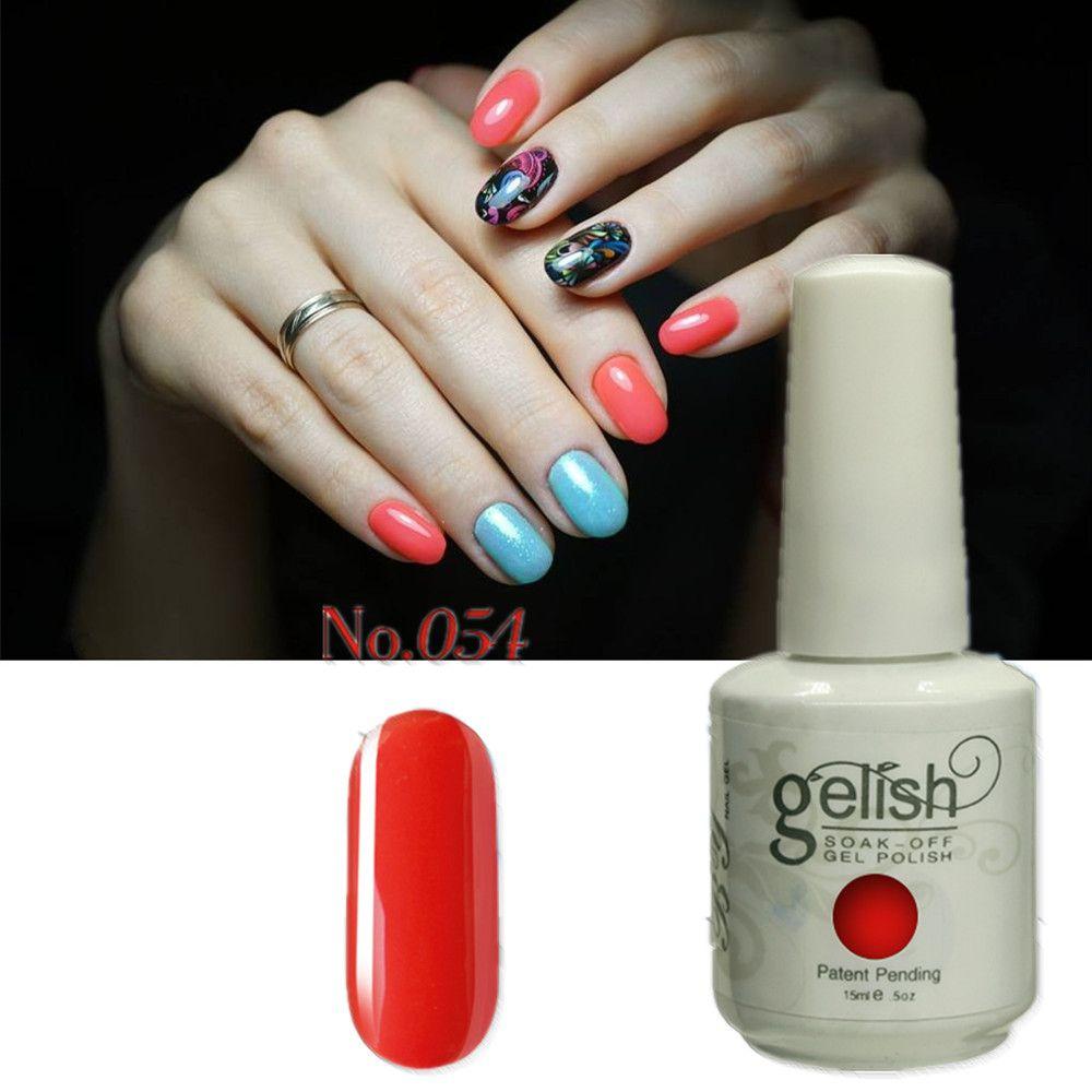 Best Selling Environmental Halal Nail Polish Oem Private Label Uv Gel Nail Polish Nail Polish Uv Gel Nails Fake Gel Nails