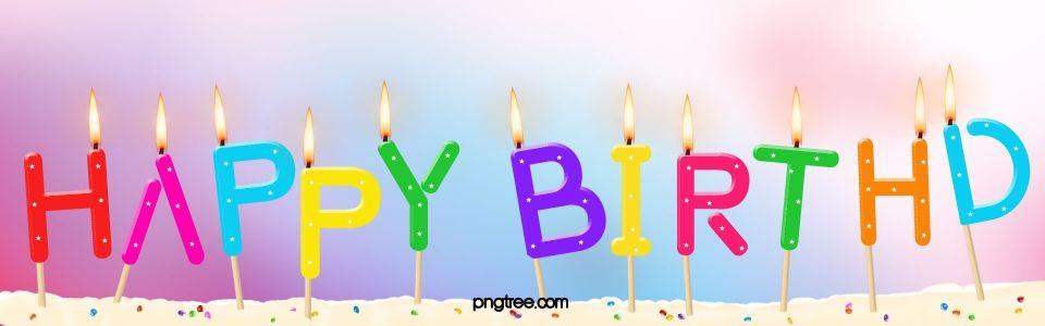شمعة حلويات الشمع عيد ميلاد الخلفية Birthday Background Birthday Background Images Birthday Cake With Candles