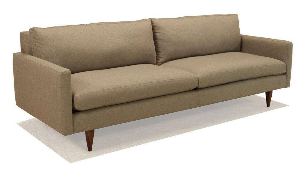 Stephan: Youngs Furniture
