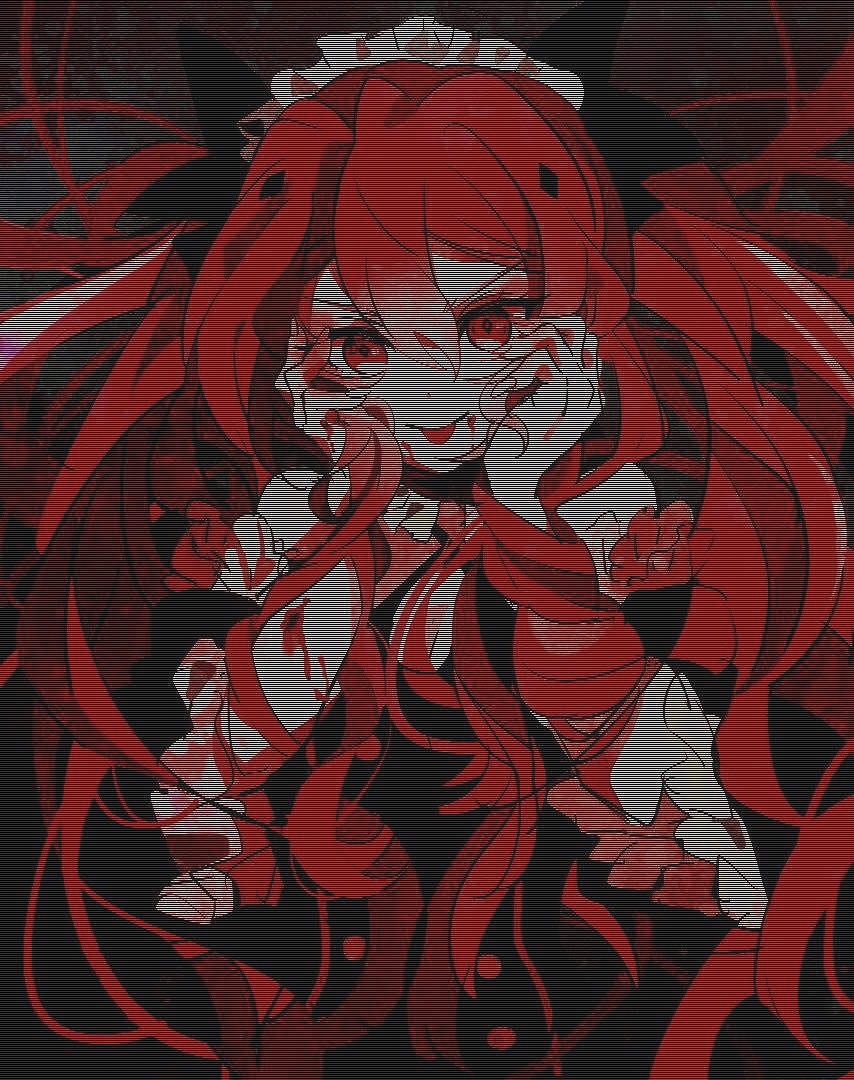 Pin de Finnkun em ─ anime arts 0.2 ♡ Anime icons