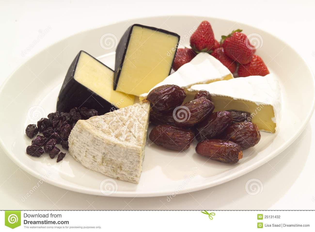 Cheese · cheese fruit platter ... & cheese fruit platter - Google Search   Wedding   Pinterest   Cheese ...