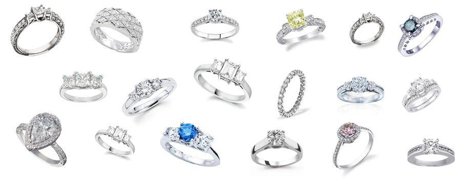 Finegoldinternational Gauteng Park Town Johannesburg Engagement Rings Eternity Rings Ring Manufact Beautiful Diamond Rings Diamond Rings Eternity Ring