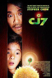Nonton CJ7 Subtitle Indonesia | Film, Drama