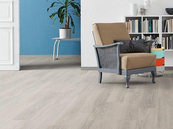 laminat eller parkett finn nrmeste forhandler ue oppgi poststed eller postnummer with laminat. Black Bedroom Furniture Sets. Home Design Ideas