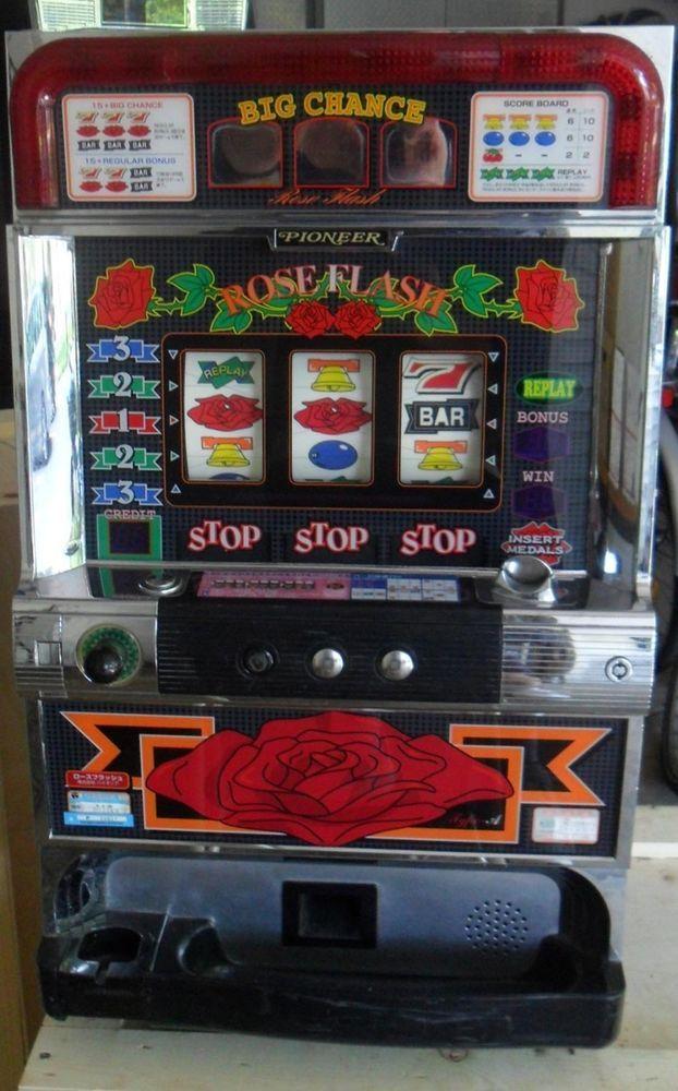 Slot Machine Flash Game Download