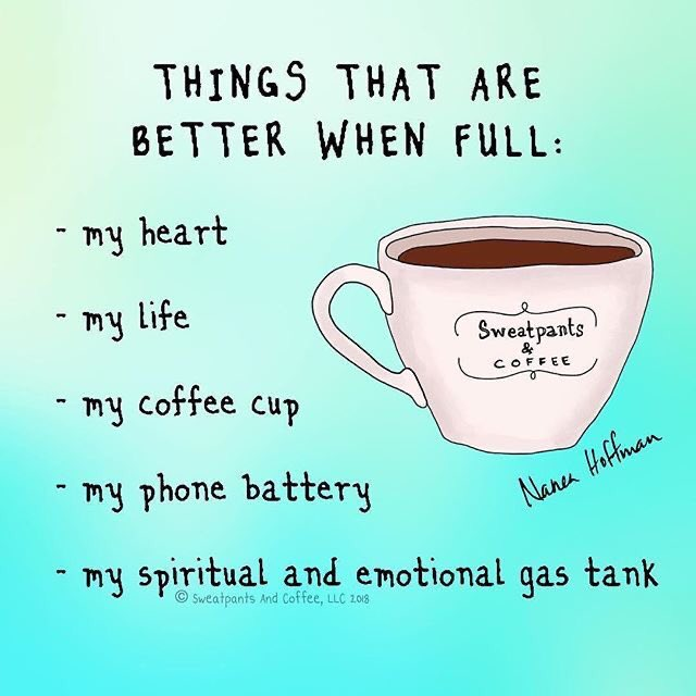 Leyla On Twitter Coffee Quotes Happy Coffee Coffee Humor