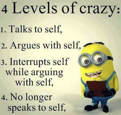 Pin By Snow Diaz On Minions Despicable Me Funny Funny Minion Memes Funny Quotes