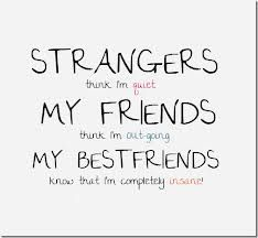 Describes Me Perfectly Xox Best Friend Quotes Best Friend Quotes