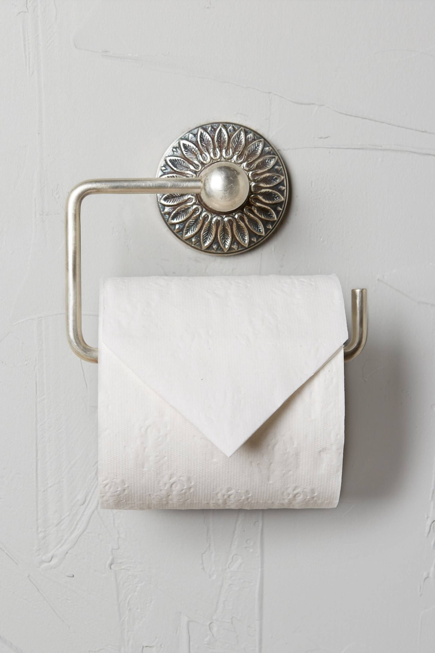 shop the floral imprint toilet paper holder and more anthropologie at anthropologie today read. Black Bedroom Furniture Sets. Home Design Ideas