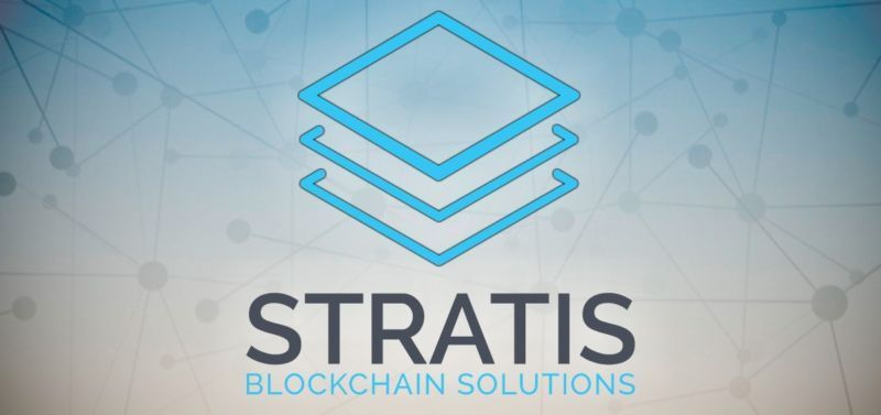 Stratis прогноз current forex reserve of china