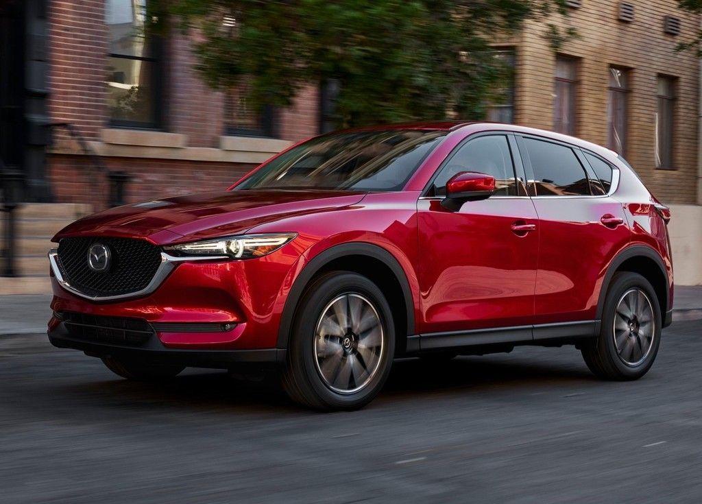 El Mazda Cx 5 2022 Podria Usar La Plataforma De Traccion Trasera Del Mazda 6 Y Cambiar Su Nombre A Cx 50 En 2020 Mazda Mazda Cx5 Mazda 6