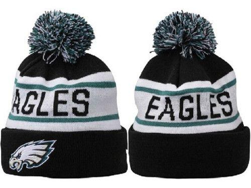 2017 Winter NFL Fashion Beanie Sports Fans Knit hat  2b90cb8ff50