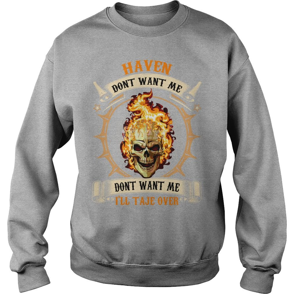 love skull haven dont want me #gift #ideas #Popular #Everything #Videos #Shop #Animals #pets #Architecture #Art #Cars #motorcycles #Celebrities #DIY #crafts #Design #Education #Entertainment #Food #drink #Gardening #Geek #Hair #beauty #Health #fitness #History #Holidays #events #Home decor #Humor #Illustrations #posters #Kids #parenting #Men #Outdoors #Photography #Products #Quotes #Science #nature #Sports #Tattoos #Technology #Travel #Weddings #Women