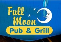 Full Moon Pub & Grill - Reisterstown