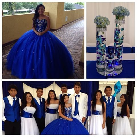 b93846145 Pin by Kimberly Pryce on Prom dresses in 2019