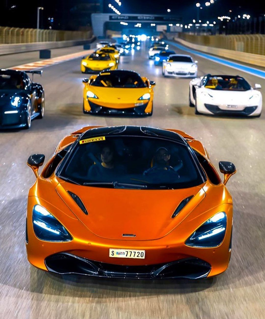 Pin By Boys Toys Dubai Car Rental On Vehicles In 2020 K Car Super Cars Sports Car