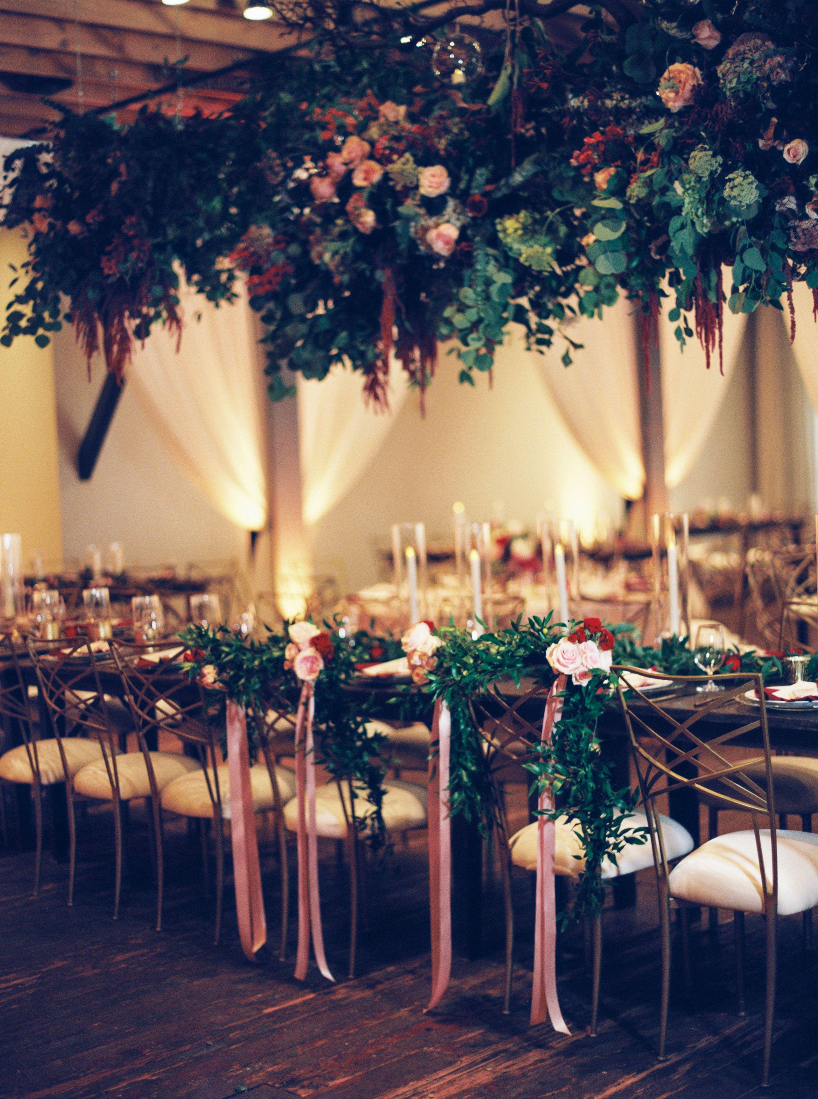 Taylor Alan Austin Venues Brazos Hall Wedding Scene Wedding Catering Wedding