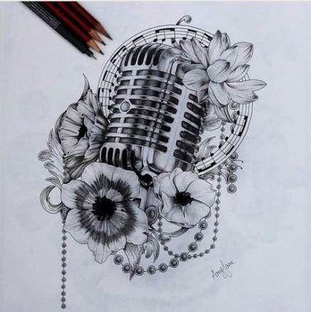 Photo of Best tattoo ideas music singer Ideas