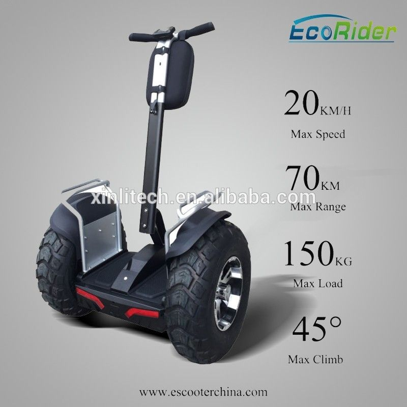 Cheap Electric Skateboard Segways Four Wheel Hoverboards With