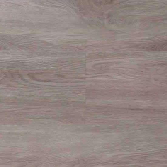 nat 702 silver pavimenti vinilici effetto legno