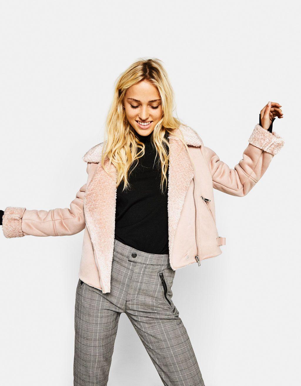 Bershka yaz 2019 mayo modelleri