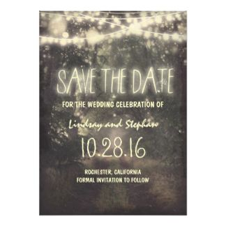 Save The Date Gifts - T-Shirts, Art, Posters & Other Gift Ideas | Zazzle