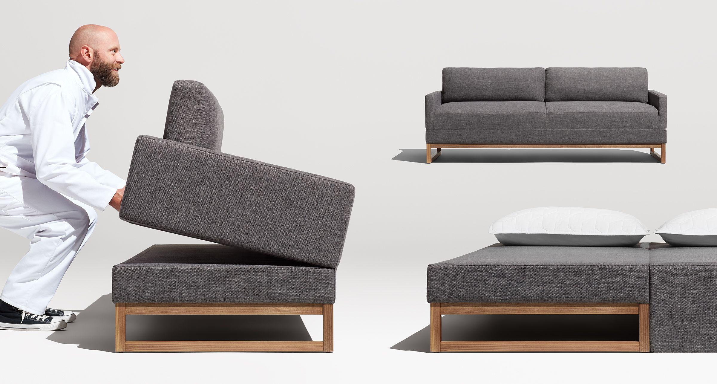 The Best Sofa Bed Sofa Amazing Sofa Bed Sofa 98 Sofa Table Ideas With Sofa Bed Sofa Http Sofacouchs Com Sofa Sofa Bed Design Modern Sleeper Sofa Sofa Bed