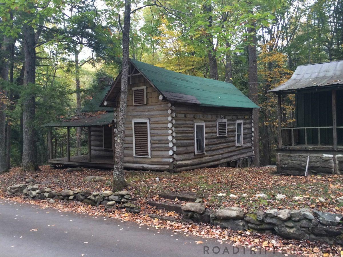21+ Camp crystal lake cabins Campsites