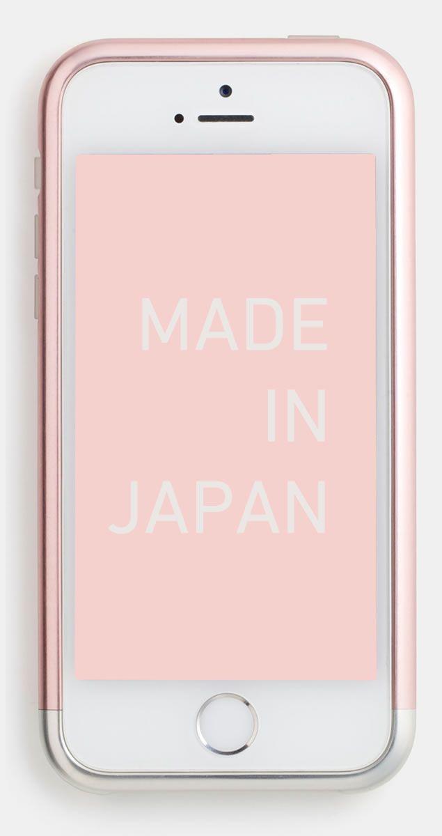 http://www.stor.jp/site/sq/?_ga=1.115250759.1334981302.1428135382