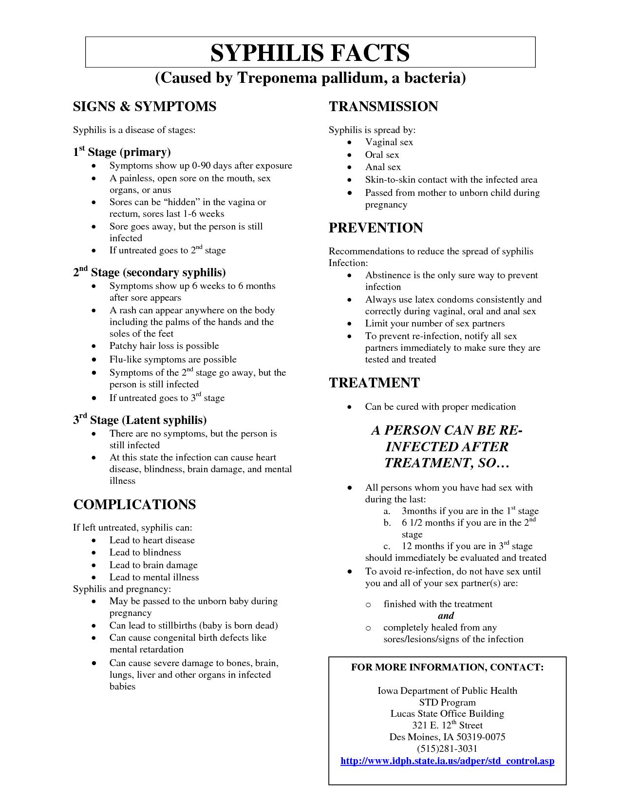 38++ Microbiology lab skills resume Format
