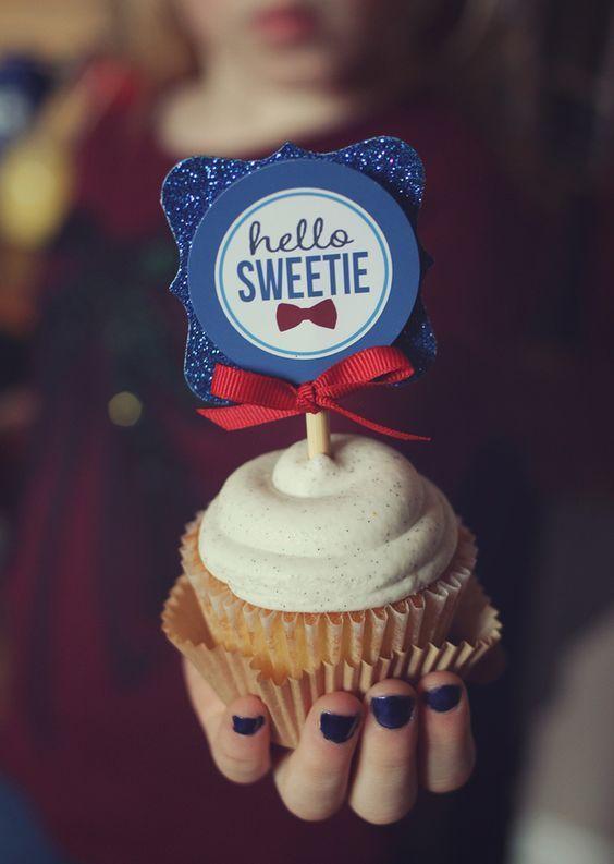 Doctor Who Wedding Ideas! — Ladies Geeking Out -  Photo source:  Three Little Monkeys Studio  -