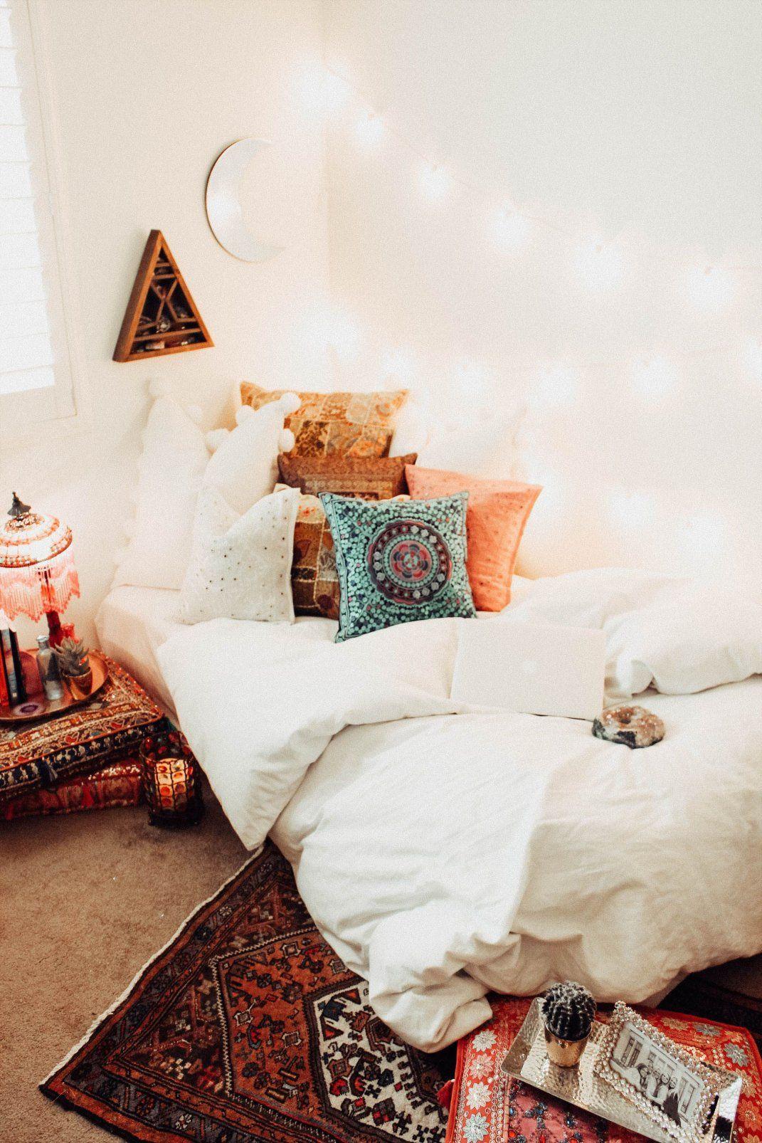 amazing minimalist hippie minimalist living room ideas and