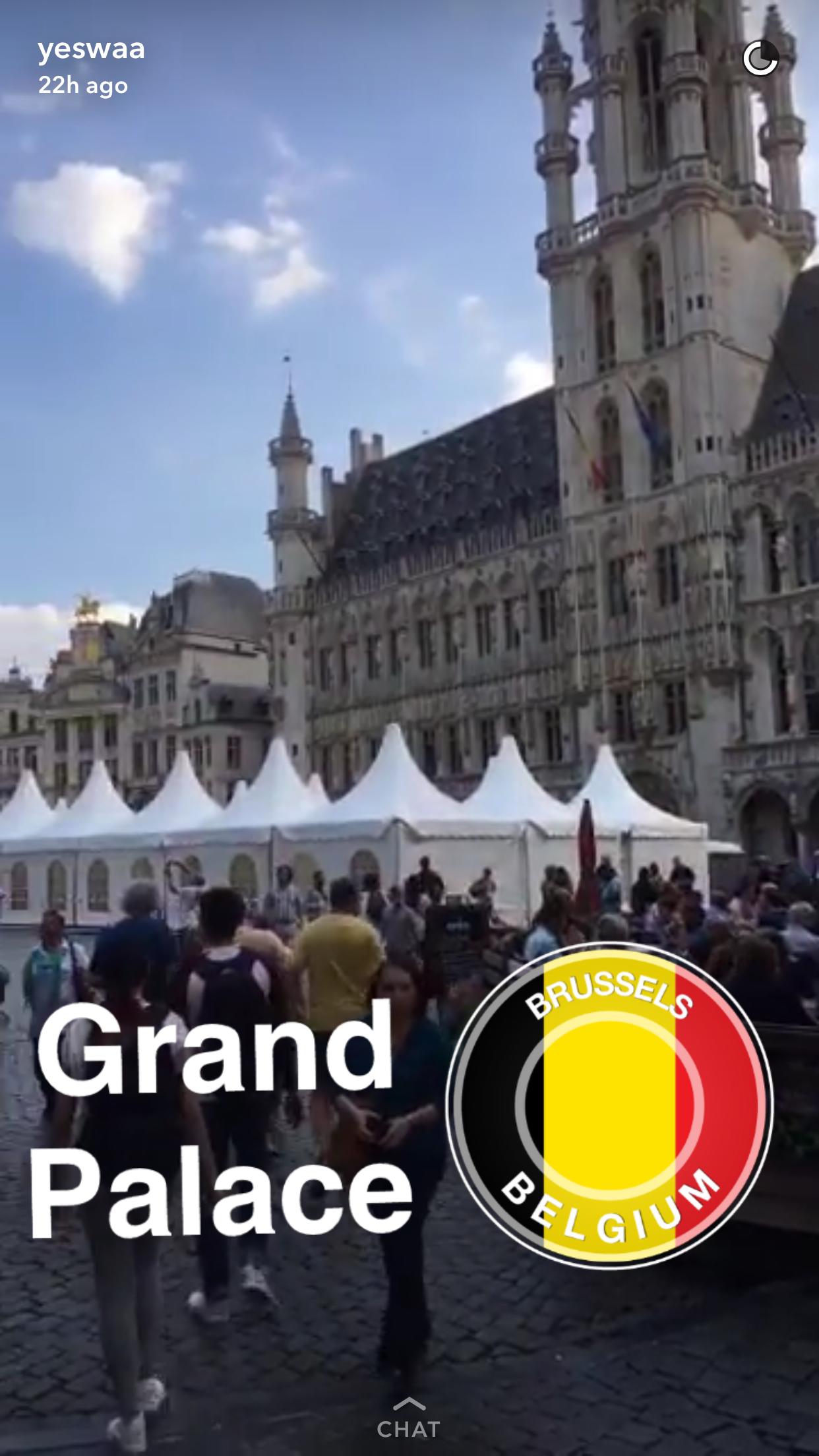 Belgium to francisco flights from san