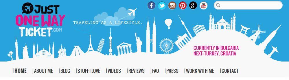 #bits #menu header banner #social buttons #search