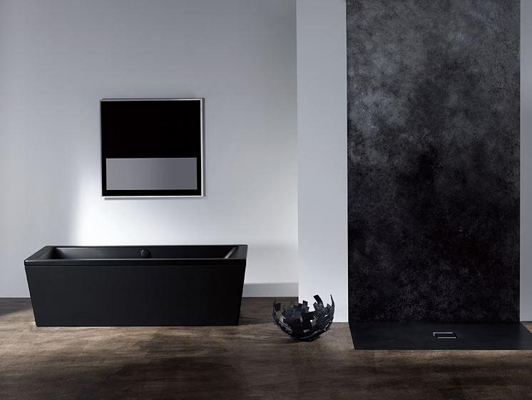Foto vasca da bagno decorazioni per la casa salvarlaile
