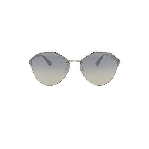 5c05b07d83 Prada Fashion - Latest Prada Fashion  PradaFashion  Prada  Fashion Prada  64TS SOLE Sunglasses